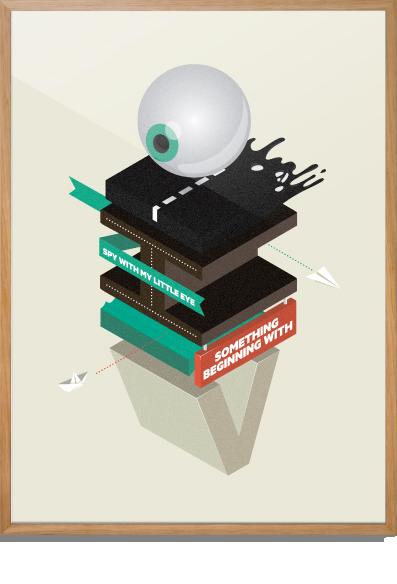 Ferie-poster1.2