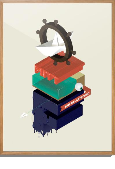 Ferie-poster1.3