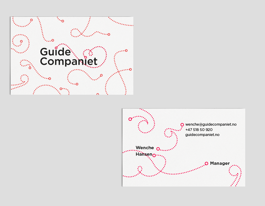 GuideComp-Cards2