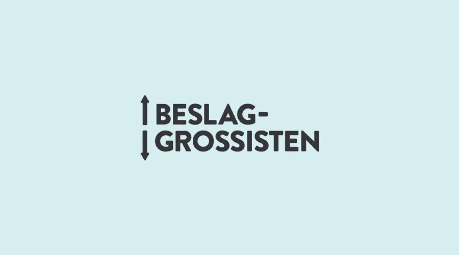Logos_BG1