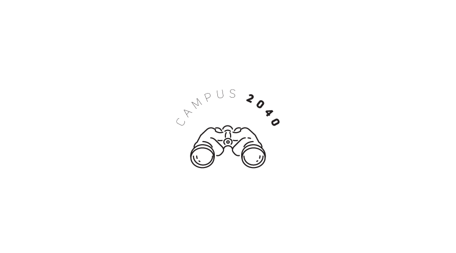 Logos_Campus1