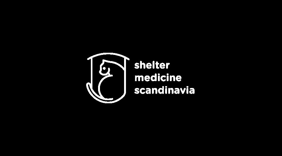 Logos_shelter1