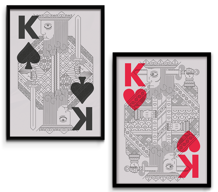 Playcards-Posters2