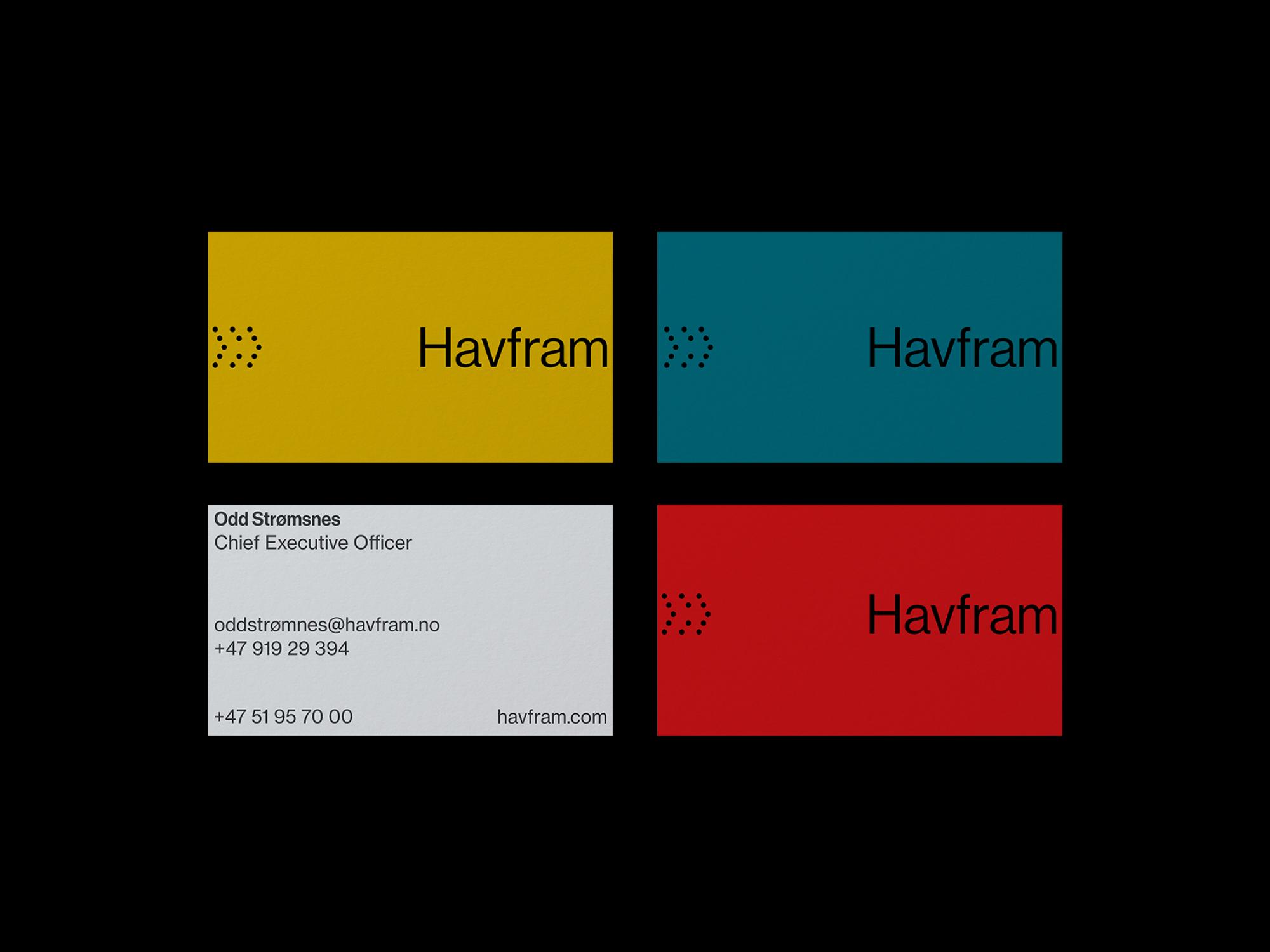 Havfram-Business_cards