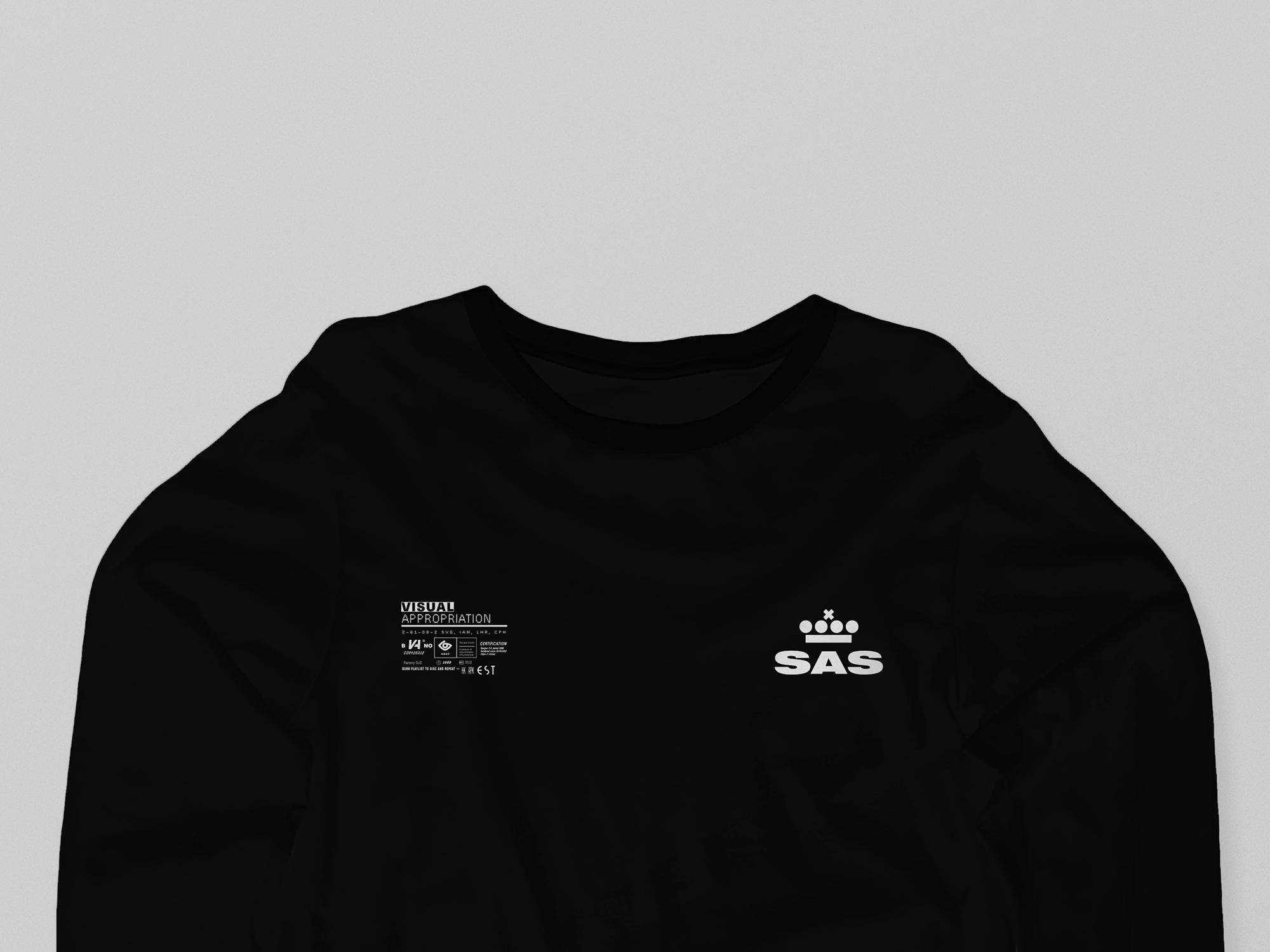 Visual-App.SAS-sweater