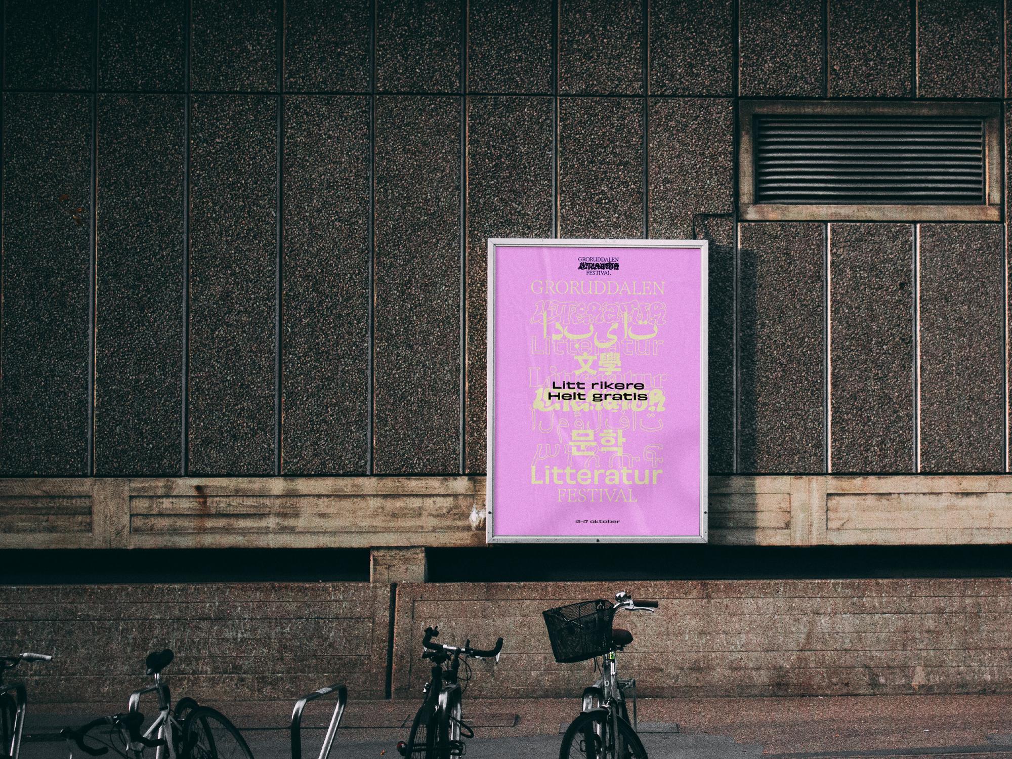 grorud-poster